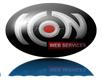 Icon Web Services